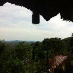 Пещера Сунь Укуна фото номер 10