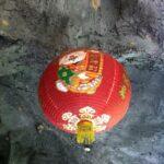 Пещера Сунь Укуна фото номер 3