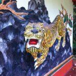 Пещера Сунь Укуна фото номер 6