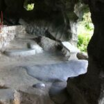 Пещера Сунь Укуна фото номер 9
