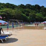 Пляж Най Харн фото номер 1