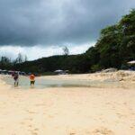 Пляж Най Харн фото номер 11
