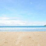 Пляж Най Харн фото номер 13
