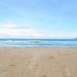 Пляж Най Харн фото номер 14