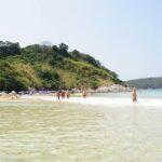 Пляж Най Харн фото номер 17