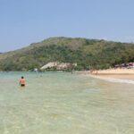 Пляж Най Харн фото номер 18