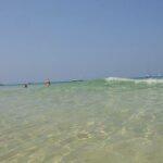 Пляж Най Харн фото номер 19