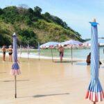 Пляж Най Харн фото номер 2