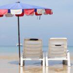 Пляж Най Харн фото номер 3