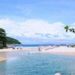 Пляж Най Харн фото номер 5