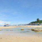 Пляж Най Харн фото номер 6