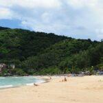 Пляж Най Харн фото номер 8