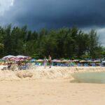 Пляж Най Харн фото номер 9