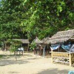 Пляж Най Янг на Пхукете фото номер 13