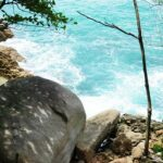 Пляж Сиам Бич фото номер 10