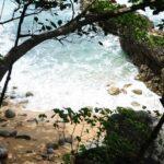 Пляж Сиам Бич фото номер 11
