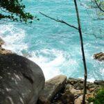 Пляж Сиам Бич фото номер 12