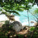 Пляж Сиам Бич фото номер 9