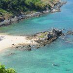Пляж Януи фото номер 10