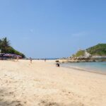 Пляж Януи фото номер 2