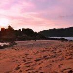 Пляж Януи фото номер 3