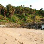 Пляж Януи фото номер 4