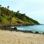 Пляж Януи фото номер 5