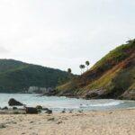 Пляж Януи фото номер 6