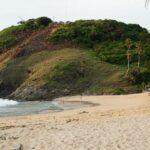 Пляж Януи фото номер 7