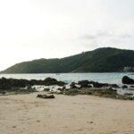 Пляж Януи фото номер 9