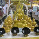 Статуя большого Будды фото номер 16
