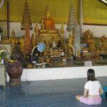Статуя большого Будды фото номер 17