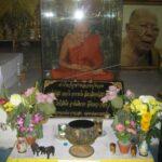 Статуя большого Будды фото номер 18