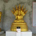 Статуя большого Будды фото номер 34