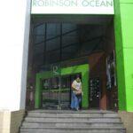 ТЦ Пхукет-Тауна Robinson фото номер 3