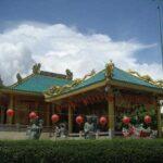Фото номер 10 парка Saphan Hin в Пхукет-Тауне