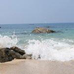 Фото номер 10 с пляжа Ао Сан