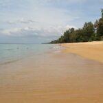 Фото номер 10 с пляжа Май Као