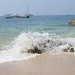Фото номер 11 с пляжа Ао Сан