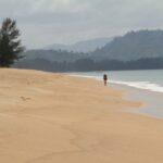 Фото номер 11 с пляжа Май Као