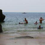 Фото номер 12 с пляжа Ао Сан