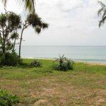 Фото номер 12 с пляжа Май Као