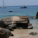 Фото номер 13 с пляжа Ао Сан