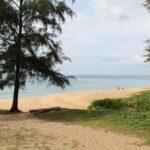 Фото номер 13 с пляжа Май Као