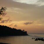 Фото номер 13 с пляжа Три Транг
