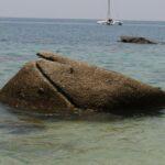 Фото номер 14 с пляжа Ао Сан