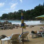 Фото номер 14 с пляжа Лаем Синг