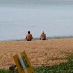 Фото номер 14 с пляжа Май Као