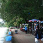 Фото номер 14 с пляжа Равай