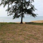 Фото номер 15 с пляжа Май Као
